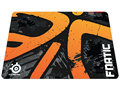 fnatic mouse pad Christmas gifts large pad to mouse notbook computer mousepad Gorgeous gaming padmouse gamer play mats