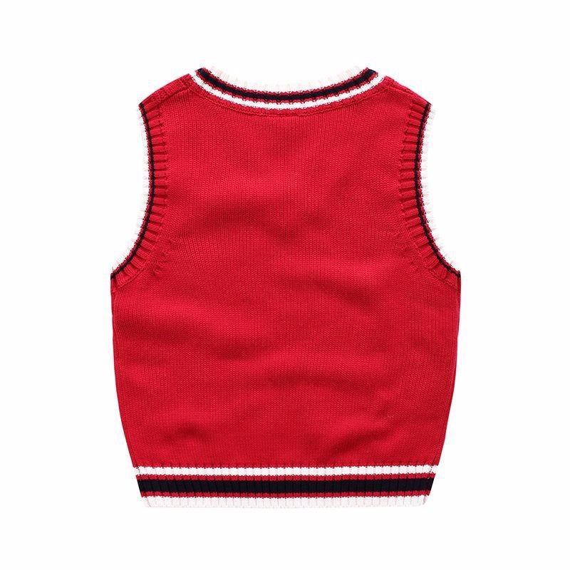 boys vest (5)
