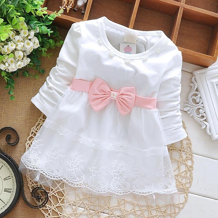 2016-baby-girls-sleeveless-lace-cake-dress-children-toddler-princess-dress-for-baby-1-year-birthday-kids-girl-baptism-dresses-2