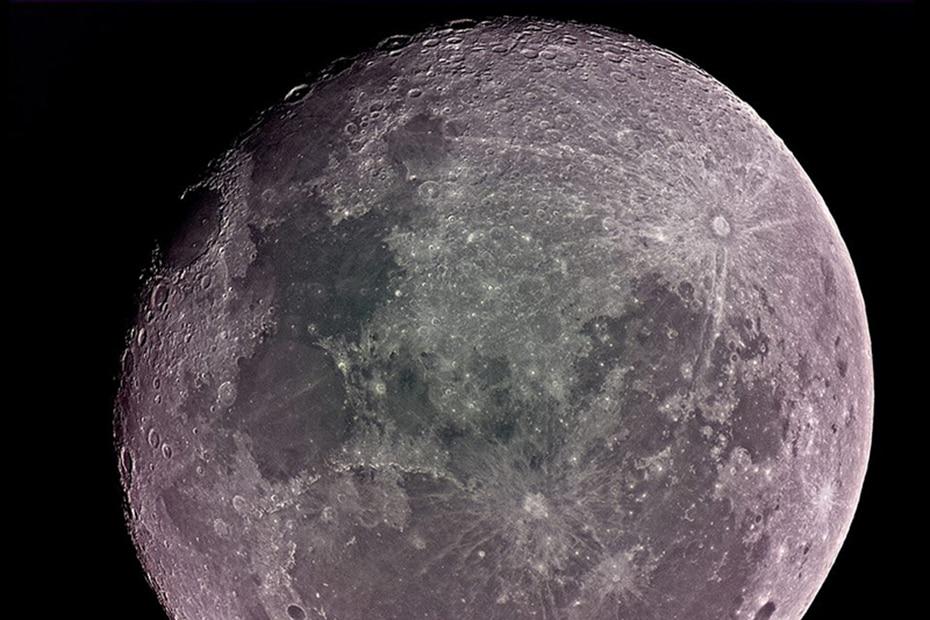 eletrônico ocular astronomia câmera para telescópio astronômico astrofotografia f9159d