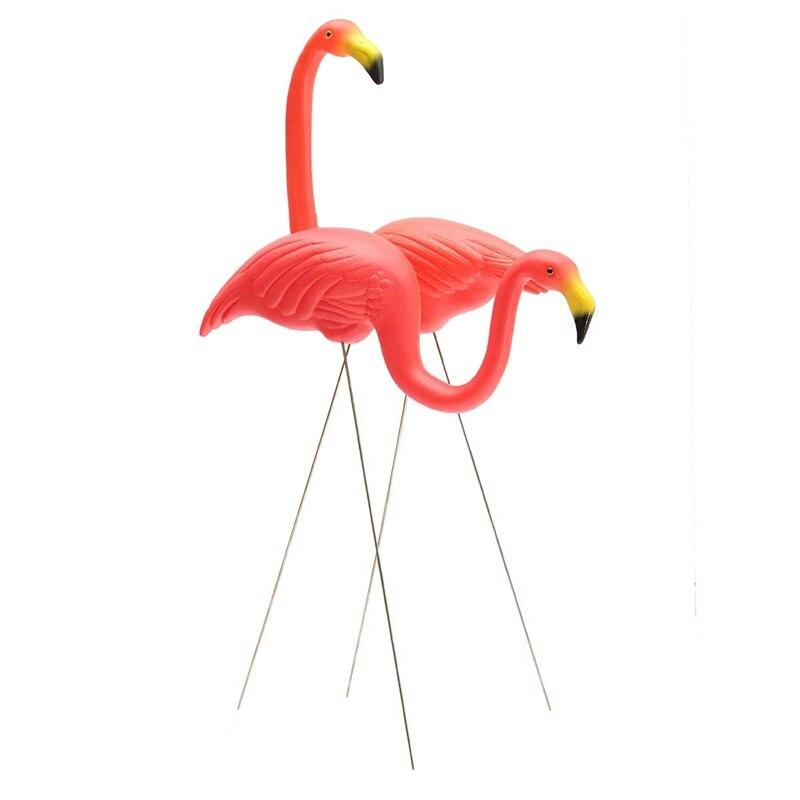 Popular Flamingo Ornaments Buy Cheap Flamingo Ornaments