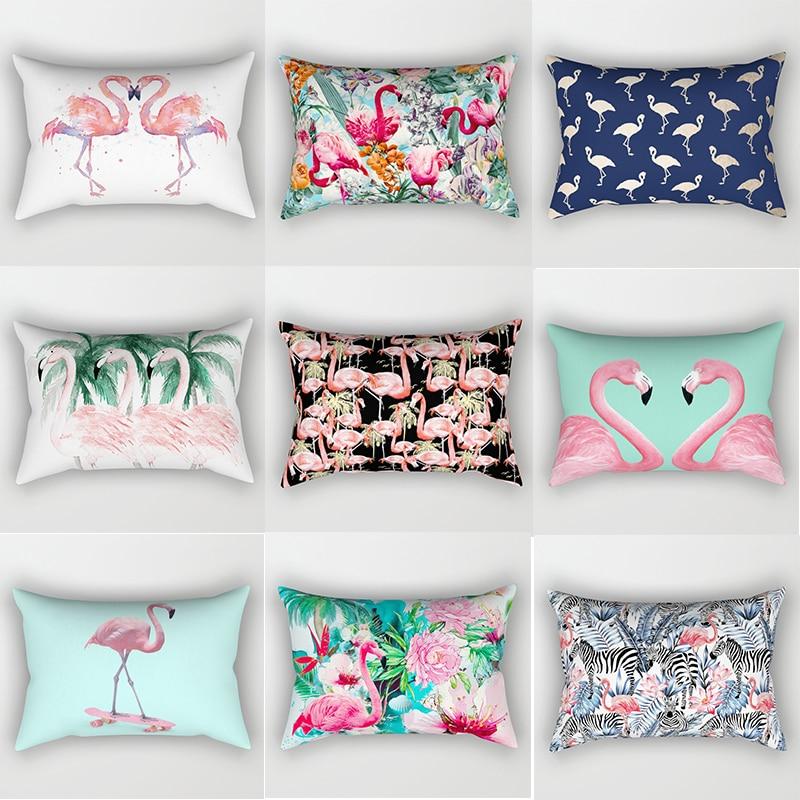 large pillow cases online