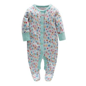ad48a0aaa 0-3 meses bebé niña ropa brazalete guante recién nacido ropa de bebé  sudaderas regalo