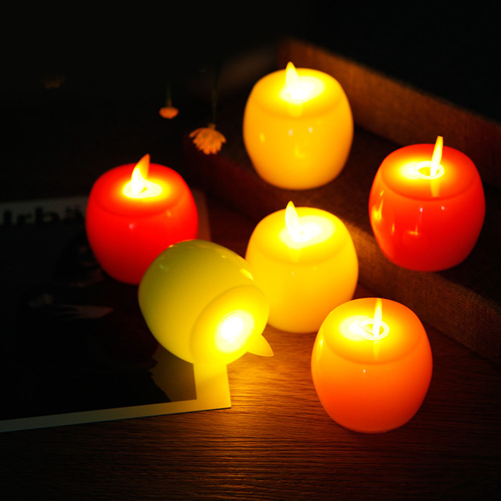 tit-emo-flashing-party-battery-lights-black