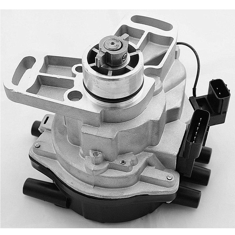 Distributor For Mazda 1992-1994 1.8L 2.5L Mazda MX-3 MX-6 626 For Ford Probe OE#: T0T57071/ T0T57072/ KL01-18-200C/ F32Z 12127