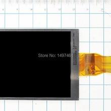 ЖК-дисплей Экран дисплея с подсветкой для Olympus sp-610uz SP-620UZ SP610 SP620 UZ цифровая камера