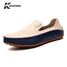 hot sale men shoes zapatillas hombre sapatos sapato masculino chaussure homme zapatos schoenen suede Breathable fashion scarpe