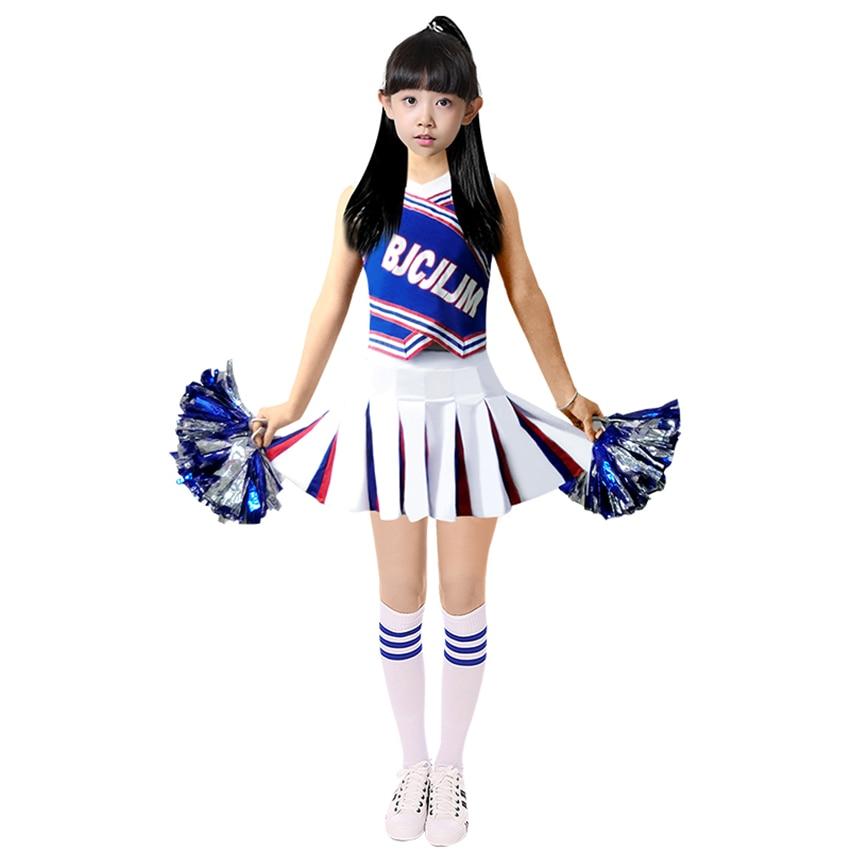 adult-cheerleading-uniform-hairy-naked-geeky-boys