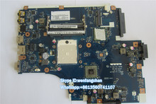 brand new ! MB.TZG02.001 Original FOR TM 5542 5542G Motherboard MBTZG02001 NEW75 LA-5912P FULL TEST 45days warranty