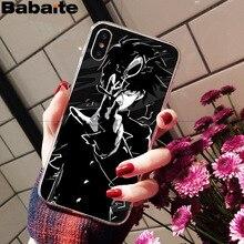 Mob Psycho 100 IPhone Cases (9 Models)