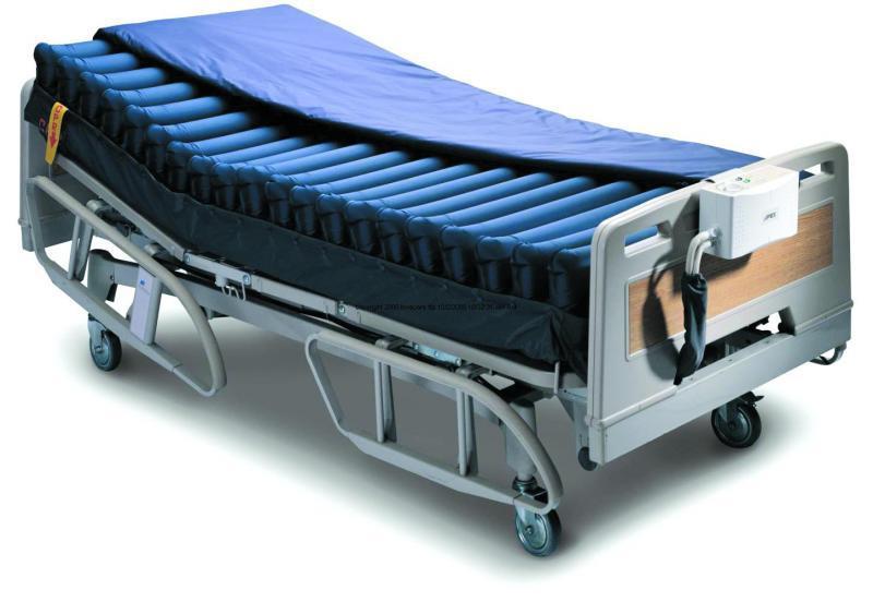 Anti Decubitus Matras : Aofeite anti decubitus mattress system medical air mattress with