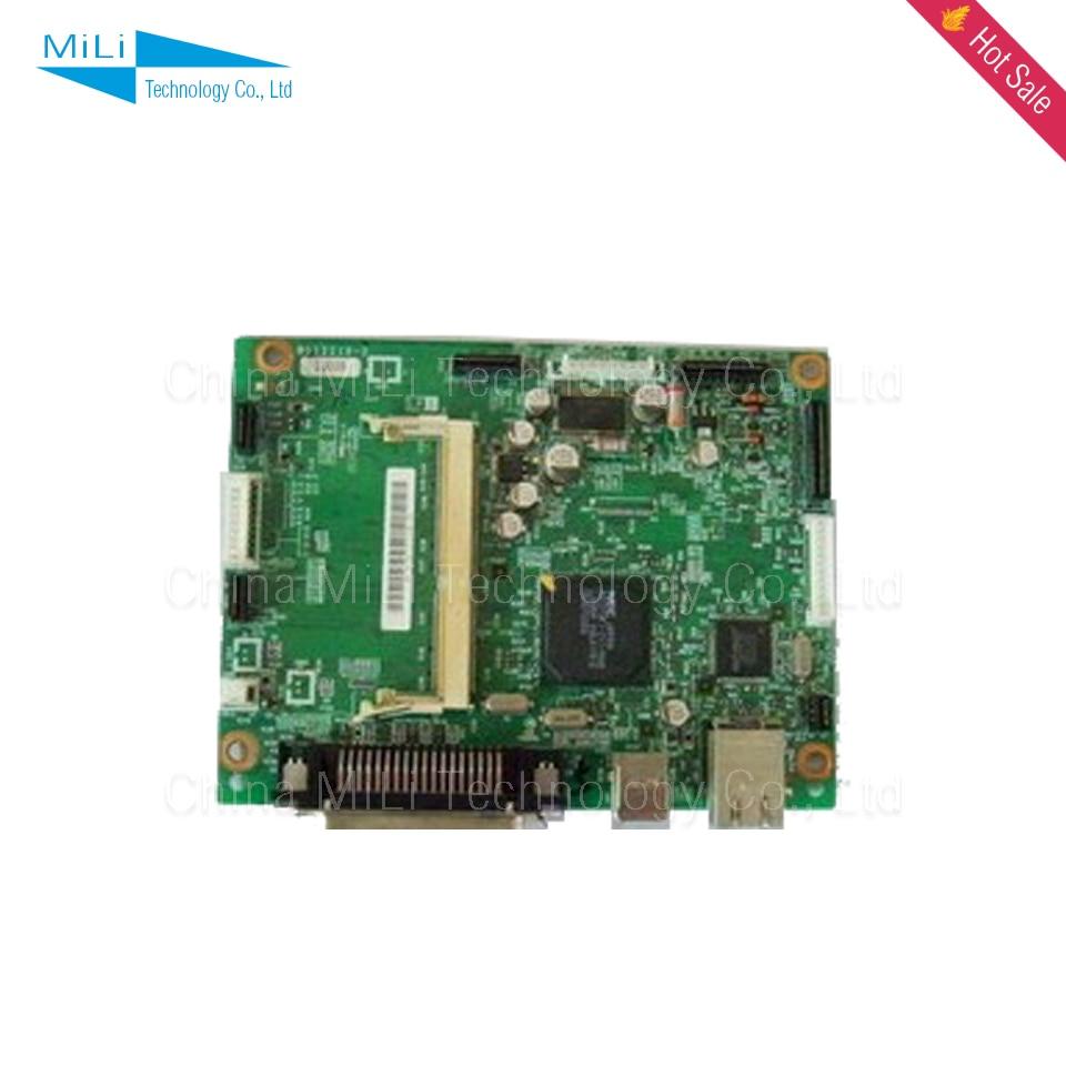GZLSPART For Brother5240 HL-5240 HL-5240L Original Used Formatter Board LM9169001 Printer Parts On Sale