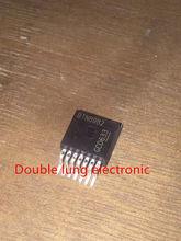 100 unids/lote BTN8982TA BTN8982 IC controlador de MOTOR PAR TO263 7