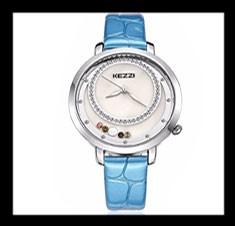 KEZZI-WOMEN-WATCHES_06
