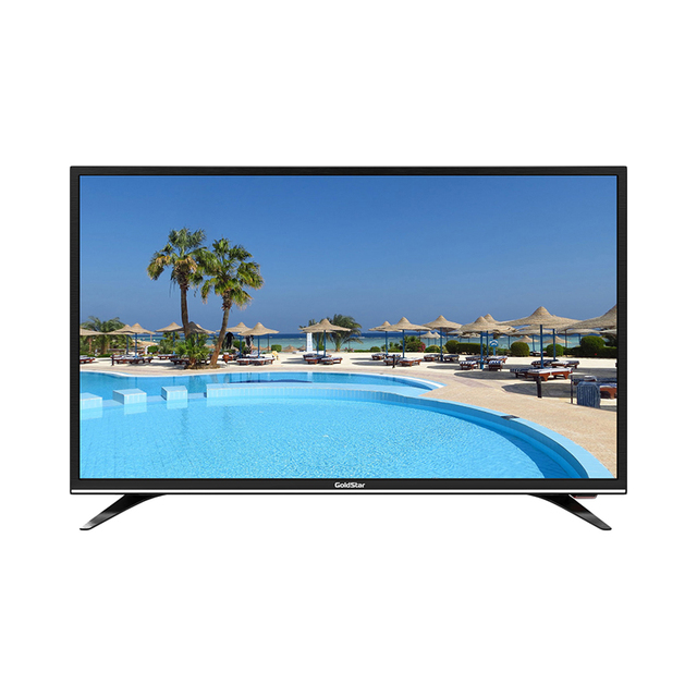 "Телевизор LED Goldstar 32"" LT-32T600R"