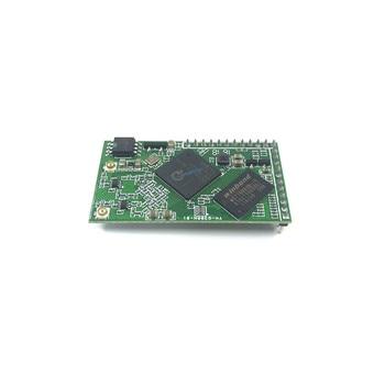 Super Mini WIFI Module 300M Wireless Transmitter And Receiver Router Wifi Pcba Modules