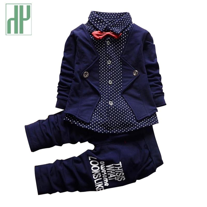 Ropa de los niños de las niñas traje de caballero niños vestidos para niños traje de niño ropa de niños set cumpleaños vestido