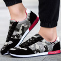Mens Trainers Shoes Runners Walking Male Racer Cheap Breathable Light Casual Fashion Krasovki Boty Obuv Tenisky Ys