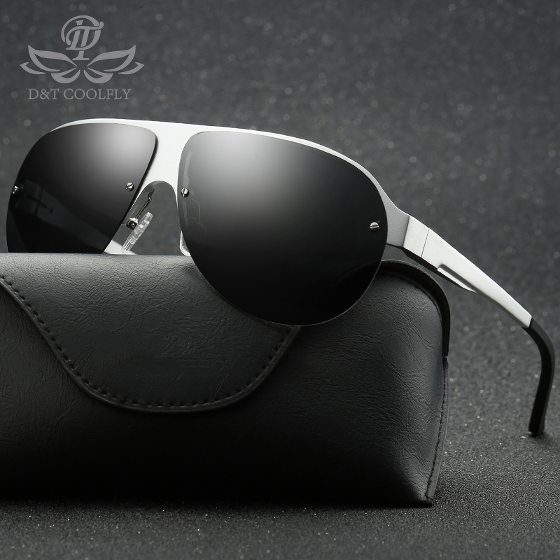 D & T 2020 nuevo diseño de marca gafas de sol polarizadas gafas de sol para hombre y mujer montura de aleación gafas de sol de calidad de lujo Vintage gafas de sol para hombre Siskakia-vestido informal de talla grande, veraniego 2020, para mujer, cuello redondo, volantes, manga corta, Midi, vestidos de remiendos verde con dobladillo