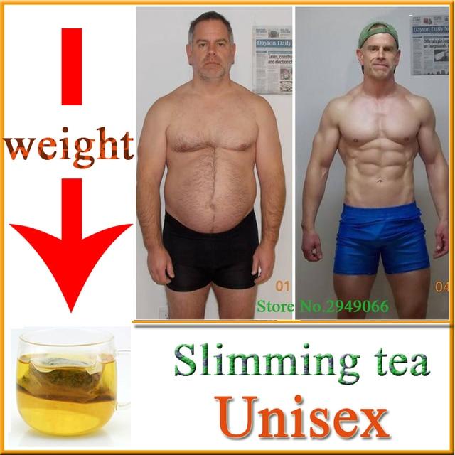 lisa robinson wbal weight loss