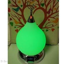 Переводчик коран-плеер скачать азан итальянский английский fm-радио коран красочный бесплатно лампа