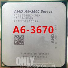 Original Intel CPU CORE i7-4790 Processor 3.60GHz 8M Quad-Core i7 4790 Socket 1150