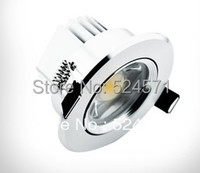 Wholesale Price 15W COB Led Ceiling Down Lighting AC85 265v 2years Warranty