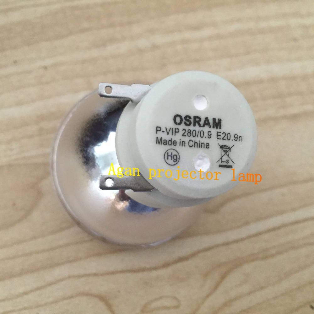 все цены на OSRAM P-VIP 280/0.9 E20.9 /P-VIP 280/0.9 E20.9n EC.J9300.001 / SP-LAMP-054 Replacement Original Bare Lamp онлайн