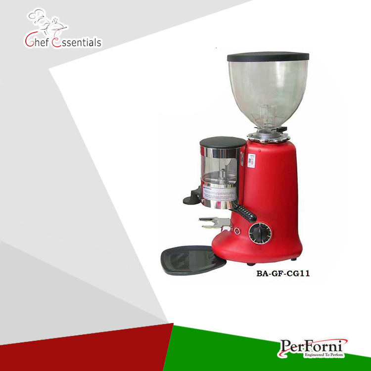 Make can espresso coffee regular machines to how