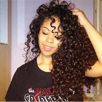 4X4 Silk Base Full Lace Wigs With Baby Hair High Quality Virgin Mongolian Glueless Silk Top Full Lace Wigs With Natural Hairline