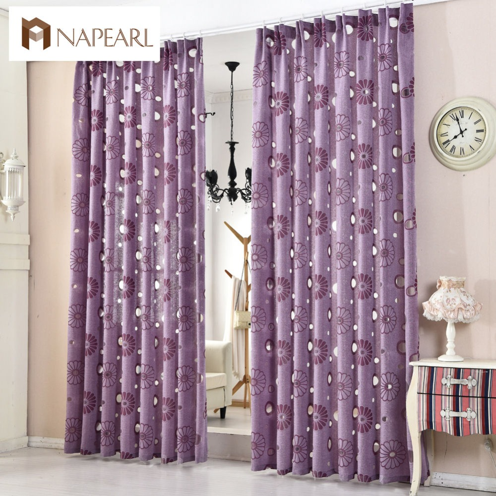 Purple Living Room Curtains Online Get Cheap Living Room Curtains Aliexpresscom Alibaba Group