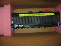 New RG5 1863 RG5 4447 For HP LaserJet 5Si 8000 Fuser Assembly 110V