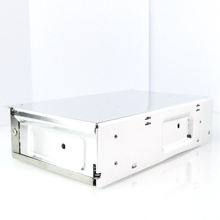 30A Wireless remote control dc 12v 24v 30v motor controller Motor ...