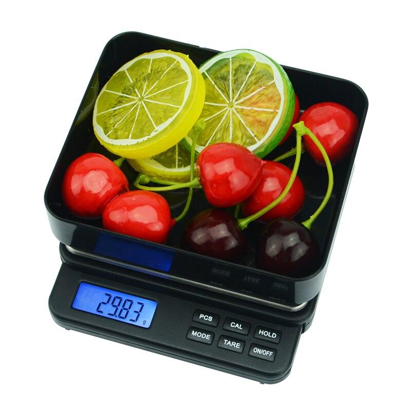 precisão balança de cozinha balança balança eletrônica