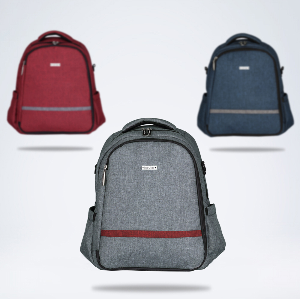 baby diaper backpack (3)