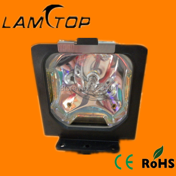 FREE SHIPPING   LAMTOP  180 days warranty  projector lamps  POA-LMP36  for  PLC-XW20 free shipping lamtop 180 days warranty projector lamps poa lmp19 for plc xu07