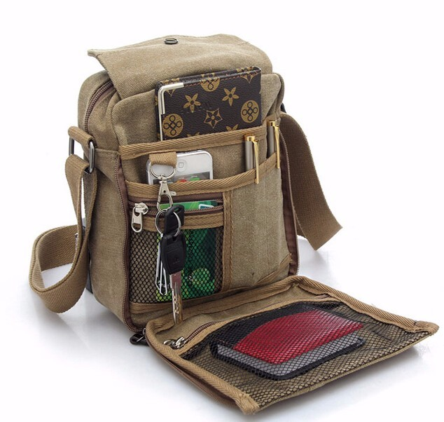 canvas bag (3)