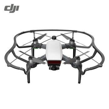 drone phantom 4 prix amazon