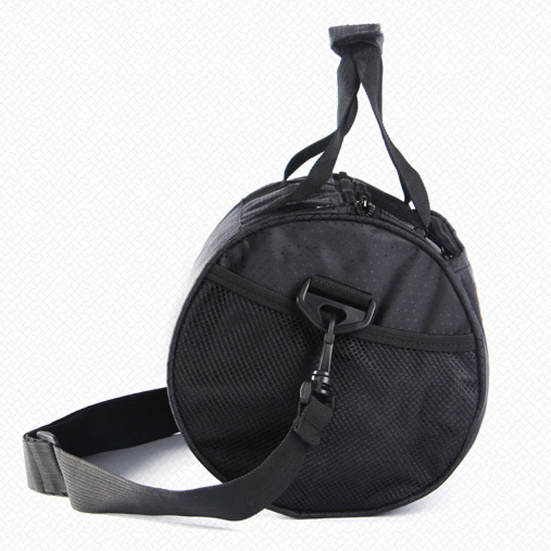 mulheres bolsa bolsa de bolsaagem Fuction : Top Quality And Durable