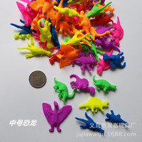 1kg Middle Size Asorb Water Toy Hydrogel Sea Baby obriz Growing Dinosaur Tortoise Starfish Lobster Inflate Growing Toys
