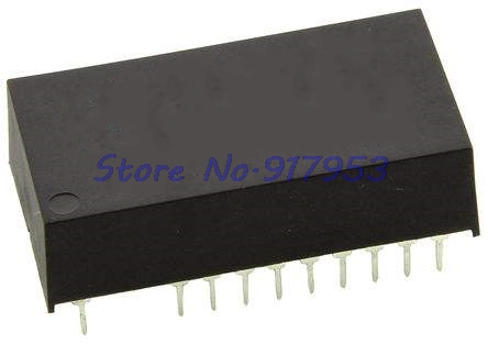 ds32khz - 1pcs/lot DS32khz 12 pins dip-14 . Electronic Components . IC . SPECIALTY ANALOG CIRCUIT, DIP14