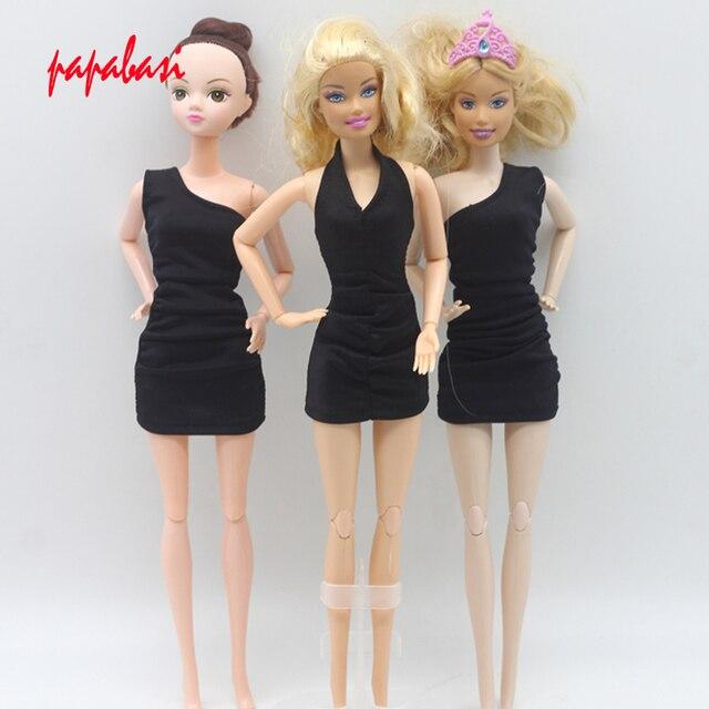 Aliexpress Buy 1pcs Fashion Lady Black Handmade Cool Dresses