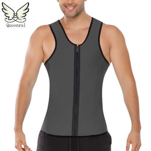 Тренерские корсеты для талии для мужчин горячий корсет для талии латексный корсаж шейпер для тела боди латексный тренажер для талии