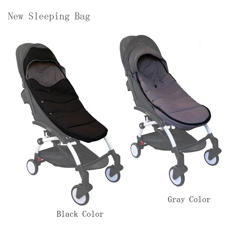 Activity & Gear Baby Pushchair Footmuff Warm Toe Cover Winter Windproof Warmth Sleeping Bag Windproof Warm Thermal Lining Baby Socks 2019 New Fashion Style Online