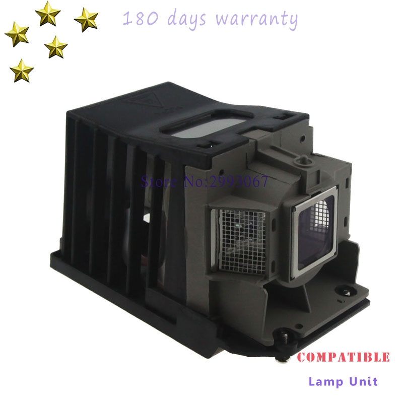 TLPLW15 Replacement lamp with housing for TOSHIBA TDP-EW25 / EW25U / EX20 / EX20U / EX21 / SB20/ST20 / EX20J / EW25 Projectors
