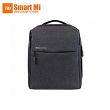 Оригинал xiaomi mi женщины мужчины городские рюкзаки бизнес-школы рюкзак большой емкости студенты бизнес-сумки для ноутбуков