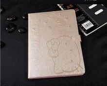 Case cover for Apple iPad mini1 mini 2 mini 3 case