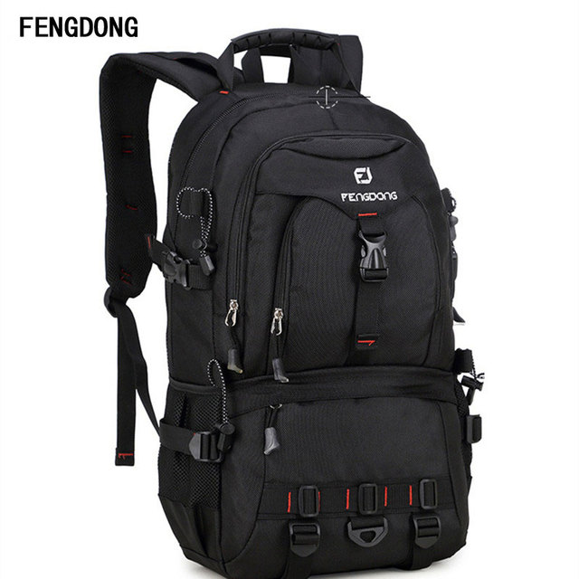 Fengdong Most Durable Packable Large Size Lightweight Travel ...