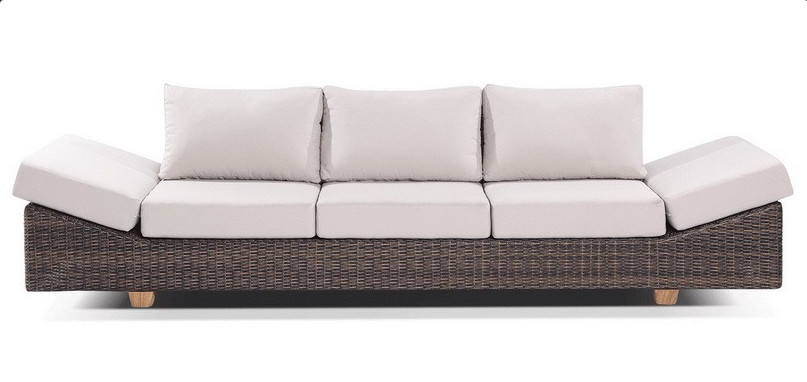 Lounge sofa outdoor  Online Get Cheap Outdoor Lounge Sofa -Aliexpress.com | Alibaba Group