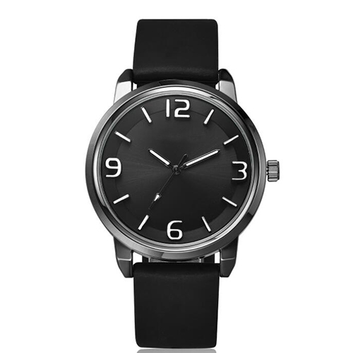 купить Hot Sale Style Quartz Women Watch Top Brand Watches Fashion Casual Fashion Wrist Watch онлайн